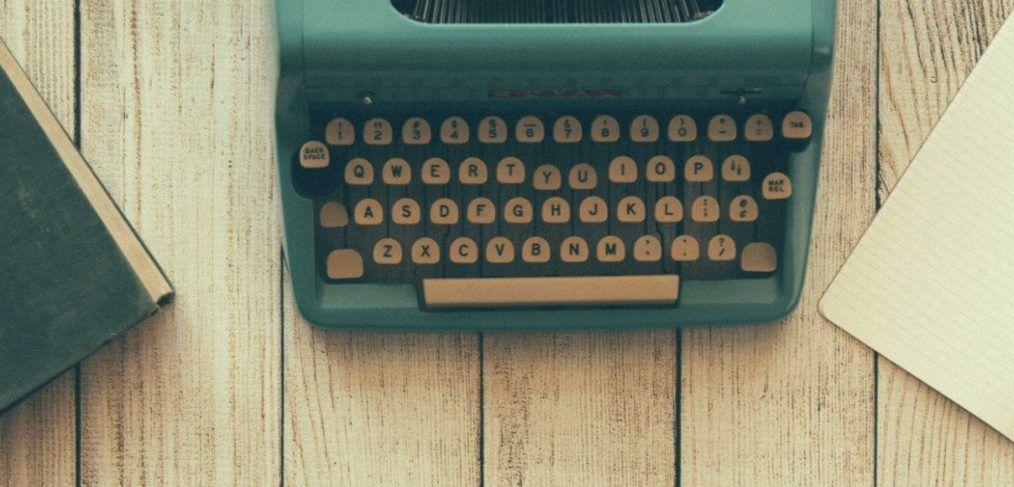 ¿Son 140 caracteres suficientes para nuestro cerebro?