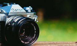 Storytelling fotográfico