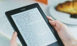 Por qué escribir un eBook para captar clientes