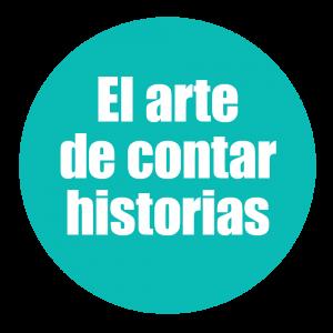 Lucía Jiménez Vida