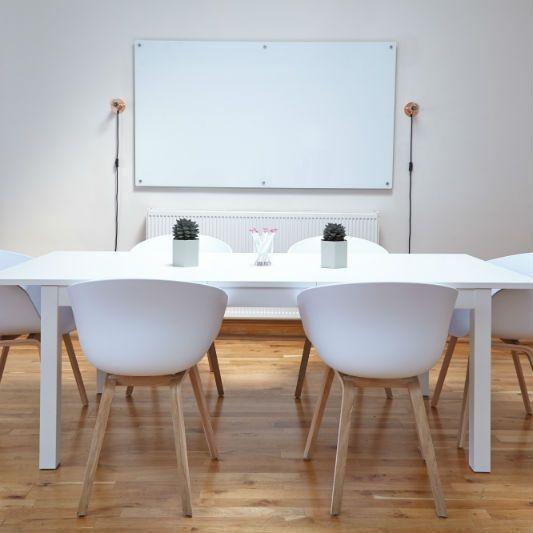 Formación y conferencias en marketing de contenidos