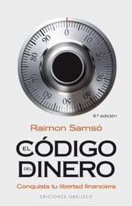 El código del dinero, de Raimon Samsó
