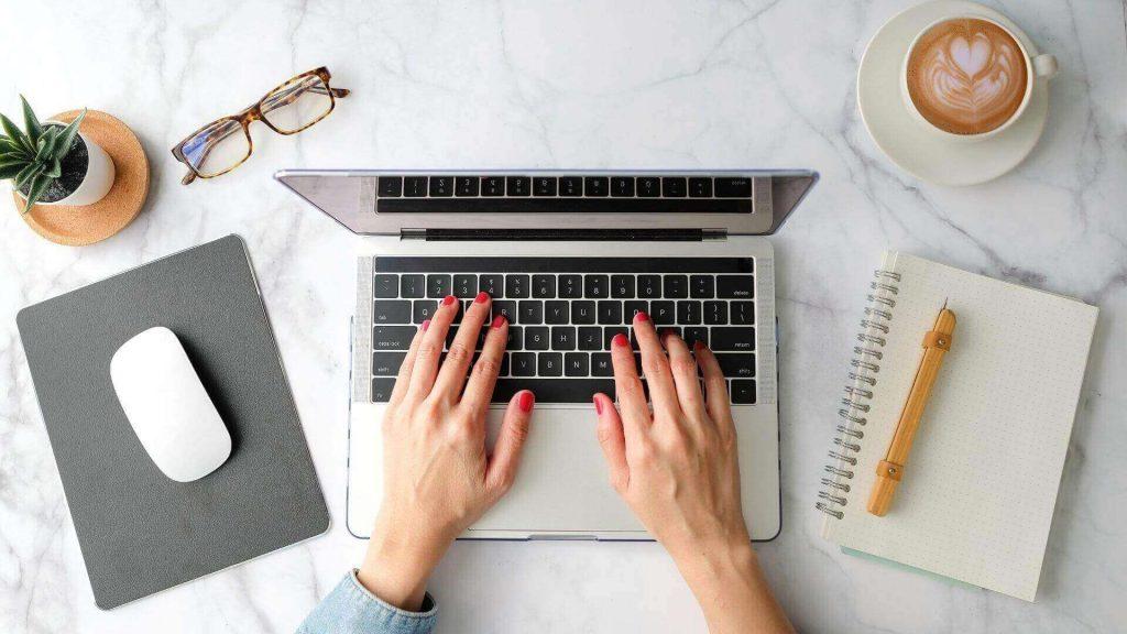 El blog corporativo no ha muerto [Infografía]
