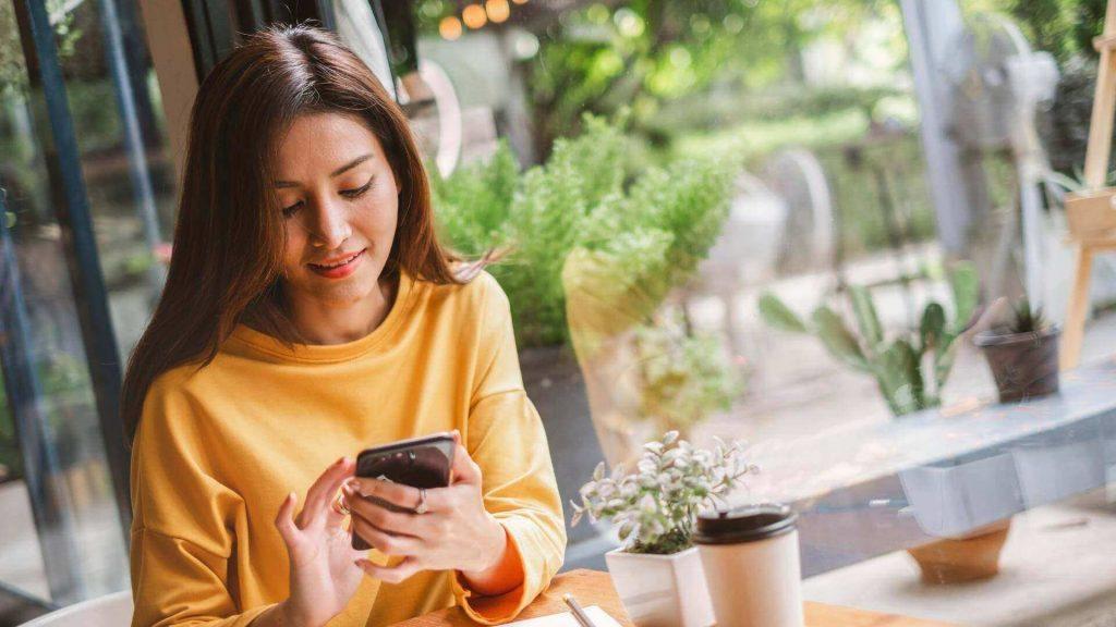Blogsterapp vs. Buffer: ¿con cuál programas tus tuits?