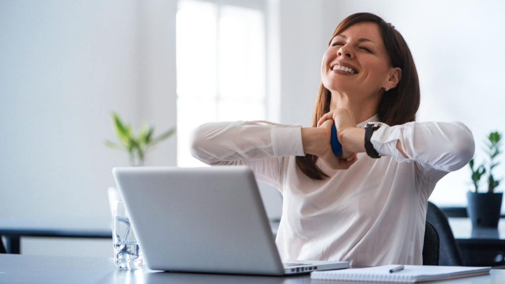 Cómo escribir casos de éxito para ganar clientes