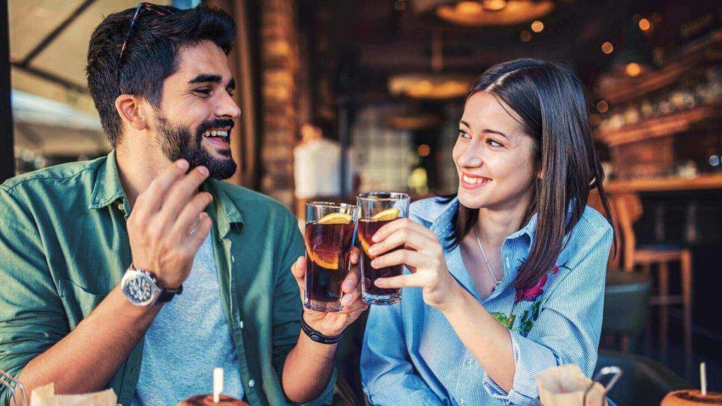 5 ejemplos de Storytelling para triunfar… ¡como la Coca-Cola!