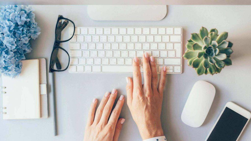 Storytelling para escribir mejor en tu blog
