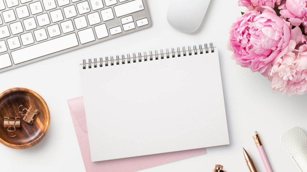 Cómo desarrollar tu relato de marca (o Brand Story) paso a paso