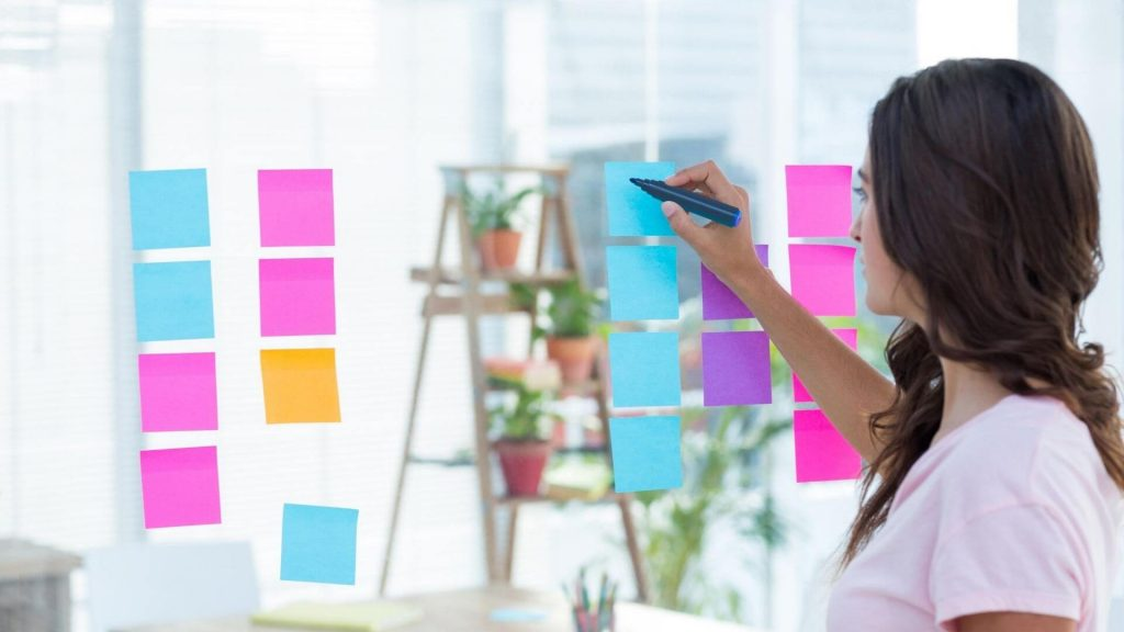 Cómo hacer una Estrategia de Contenidos en 5 pasos