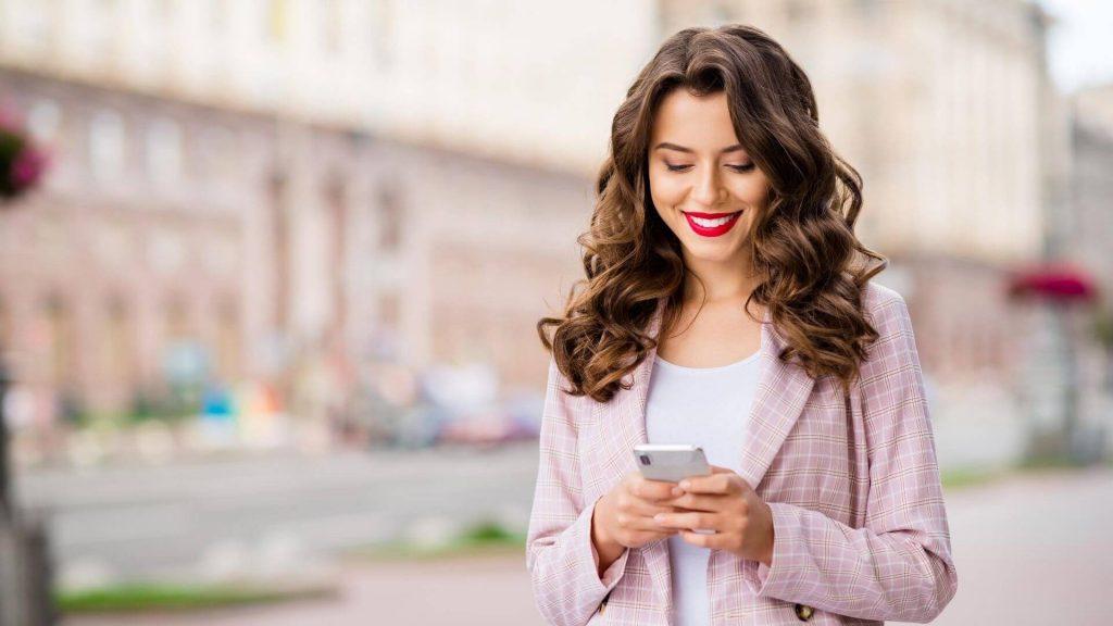 7 trucos para lograr más interacciones en redes sociales sin invertir en publicidad