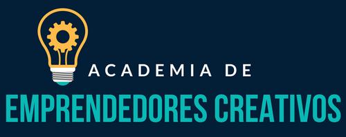 Academia de Emprendedores Creativos de Lucía Jiménez Vida