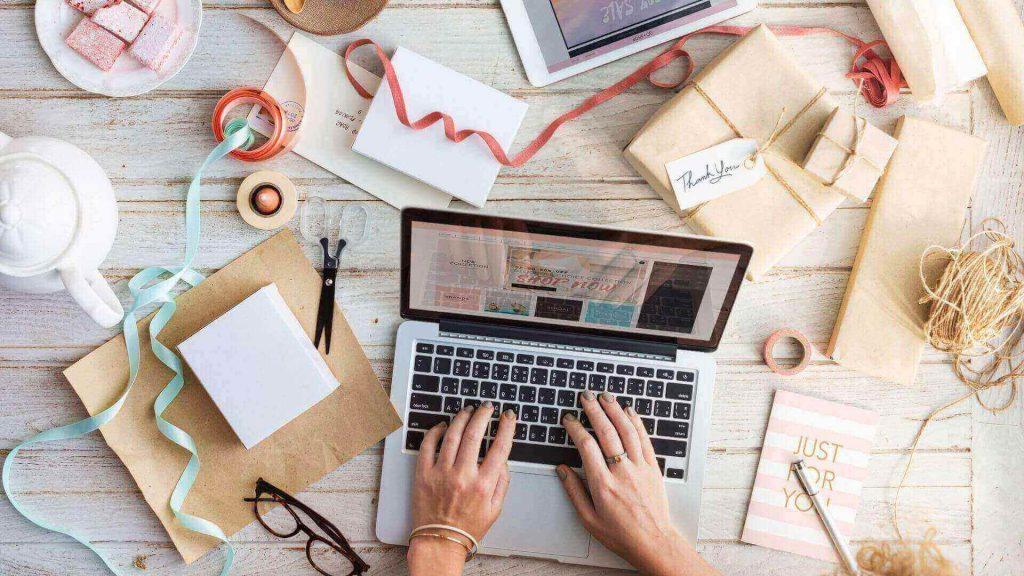 Comunidad de marca: la clave para fidelizar clientes