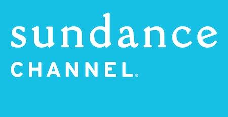 Sundance Channel España