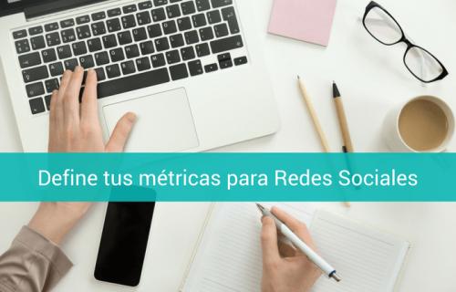 Cómo medir resultados en redes sociales