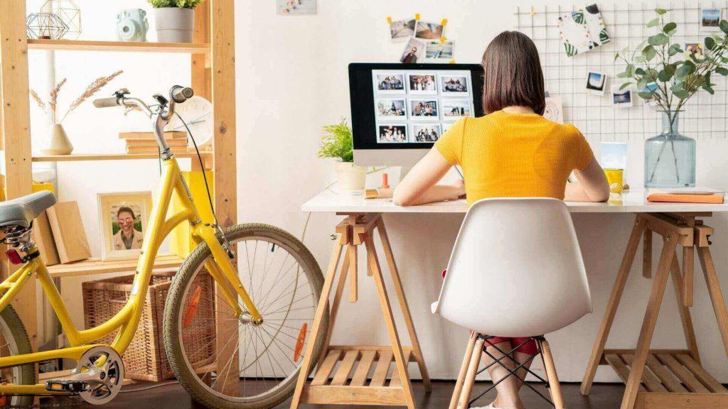 Cómo aumentar tu productividad: apps y materiales de oficina
