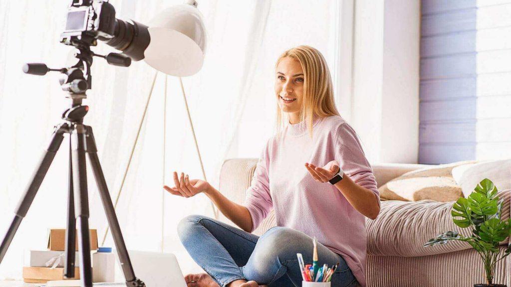 Gana visibilidad para tu marca a través de las entrevistas