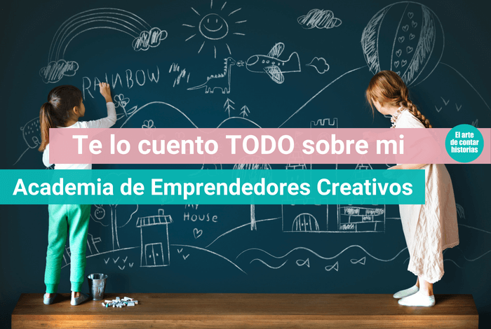 Academia de Emprendedores Creativos