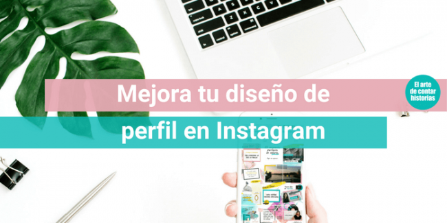Tipos de feed para Instagram