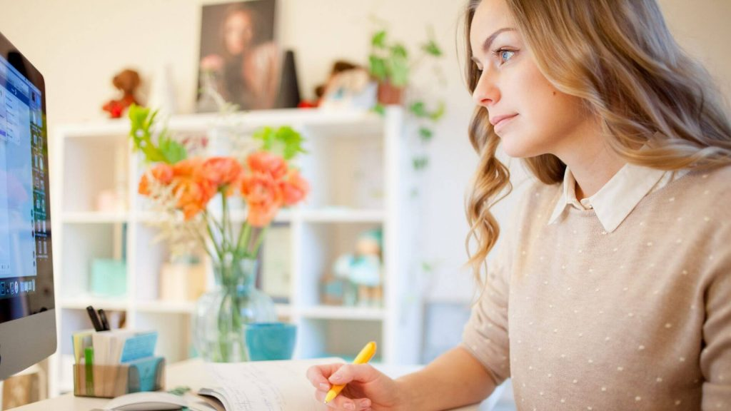 8 hábitos matinales de las emprendedoras de éxito