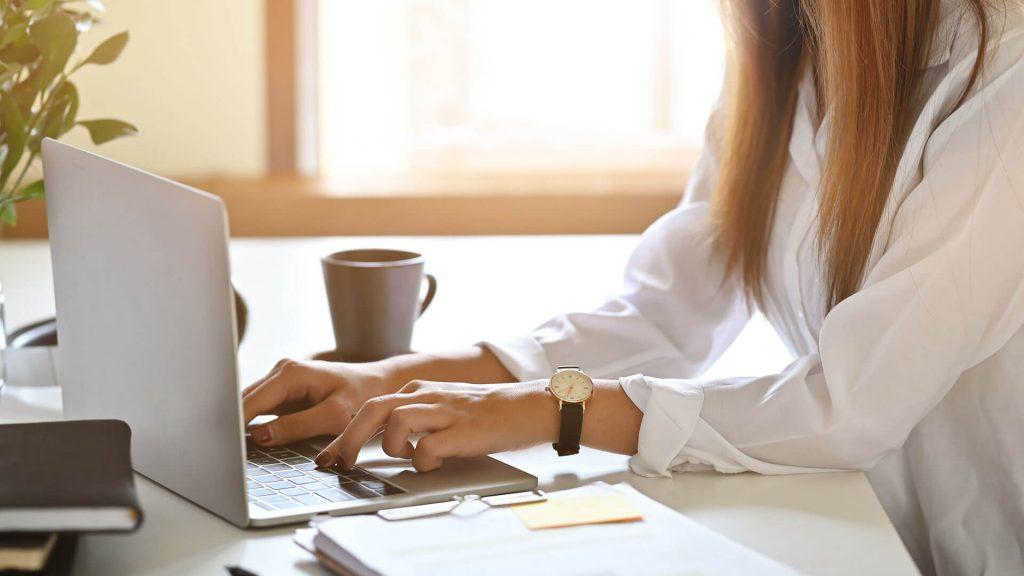 Planificar tareas de forma realista en 5 pasos