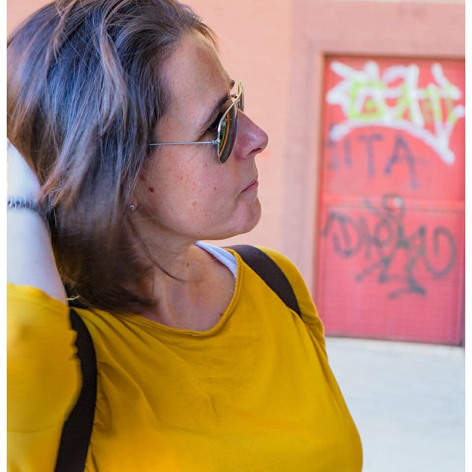 "<span class=""alinear-izqda"">Leticia de Antonio</span>"